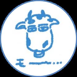 himaguri