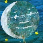 そうだ、今夜はパパが読み聞かせしよう。パパが主役の絵本「パパ、お月さまとって!」